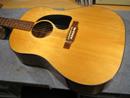 Gibson WM-45