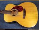 Martin 000-18
