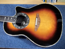 Ovation Custom Legend 1769