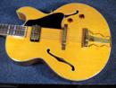 Burny RFA-75