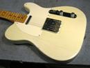 Fender Telecaster 1953年製