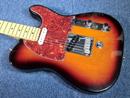 Fender Telecaster B-Bender
