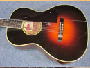 Gibson L-2