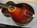 Gibson L-3 1924