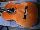 KODAIRAギター