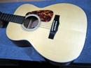 Morrisアコースティックギター