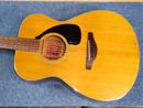 Yamaha FG-150