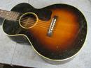 Gibson LG-2 3/4