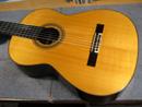 田村ギター No2000