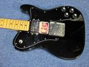 Fender Telecaster DX