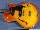 Gibson ES-125TDC