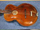 Gibson L-Jr