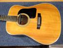 K Yairi ギター