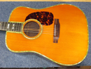 Morris W-100