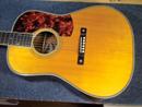 New Era Guitars