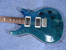 Paul Reed Smith custom24