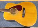 Yamaha FG-450