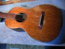 1929年製 Martin 2-17