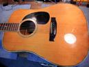 Morris W-30