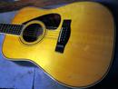 ヤマハ12弦ギター