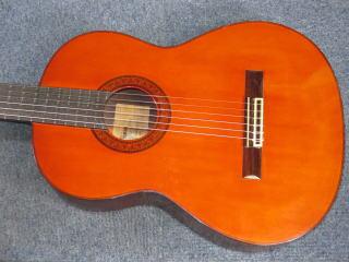ヤマハ GC-5