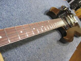 Gibson SG Pro
