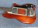 Ovation Magnum 1 Bass