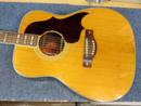YAMAHA FG-300