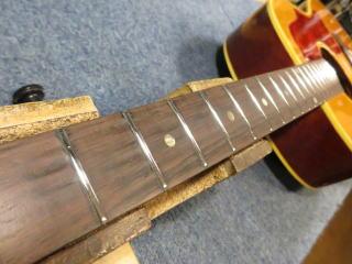 Gibson B-25