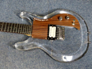 Next Tone Guitar