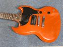Gibson SG-X