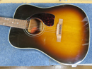 Gibson J-30