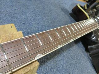Gretsch,ギター修理,リペア