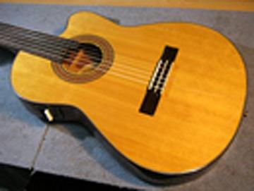 aria-ce60-14