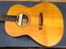 Launhardt Guitar