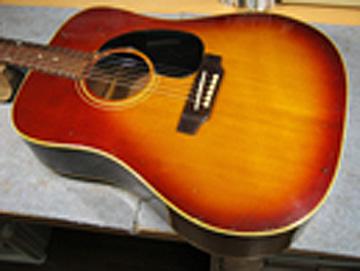 gibson-j-45-1967