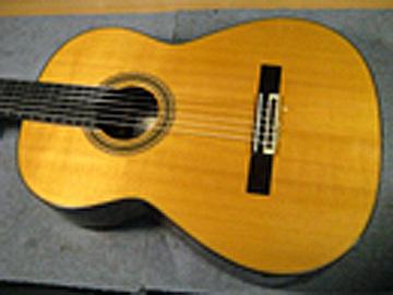 tamura-guitar-no2000-neck