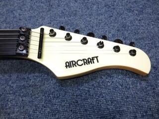 AIRCRAFT AC-5