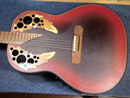 Ovation Super Adamas 1687-2