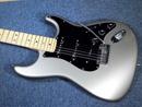 Fender American Deluxe