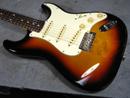 Fender Japan ST62