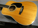 Martin HD-28