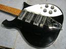Rickenbacker320