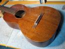 Martin 2-17 1928年製