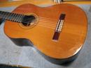 田村クラシックギター