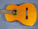 Aria クラシックギター