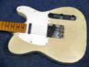 Fender Telecaster,ギター,リペア,修理