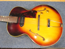 Gibson ES-125