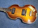 Hofner 500-1 Bass