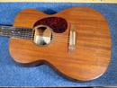 Martin 000-15